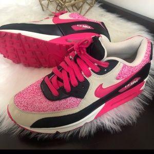 Nike airmax size 8